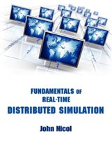 Fundamentals of Real-Time Distributed Simulation
