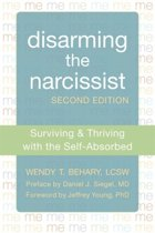 becoming the narcissists nightmare how to devalue and discard the narcissist while supplying yourself