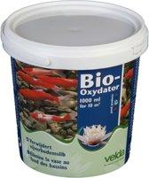 Velda Bio-oxydator 1000ml