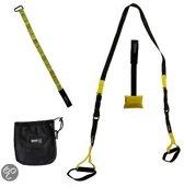 Sportbay Suspension Trainer Original