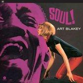 Soul! -Hq-