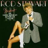 Stardust - Great American Songbook 3