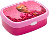 Assepoester Lunchbox