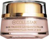 Collistar Smoothing-Filler Make-up Base Dagcrème  - 15 ml
