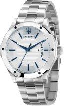 Maserati Mod. R8853127001 - Horloge