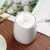 Xiaomi Humidifier | Luchtbevochtiger | Gratis Europese lader