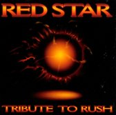 Red Star: A Tribute To Rush