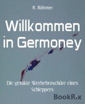 Willkommen in Germoney