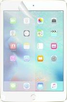 Azuri PET screen protector - Ultra Clear - voor iPad Mini 4 - 7.9 inch