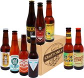 Craft Only IPA Pack