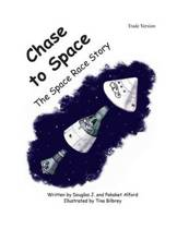 Chase to Space - Trade Version