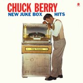 New Juke Box Hits -Hq-