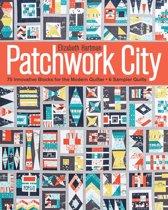 Patchwork City