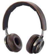 B&O Play BeoPlay H8 - Koptelefoon On-ear - Grijs Hazel
