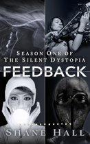 Feedback Serial: Season One