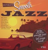 Various Artists - Essential Smooth Jazz