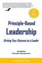 Principle-Based Leadership