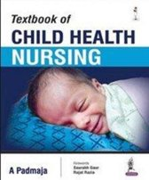 Textbook of Child Health Nursing
