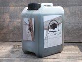 Steigerhoutbeits - 2,5 liter - Grey Wash