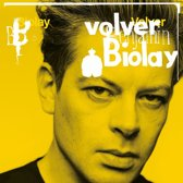 Volver ((Limited Edition)