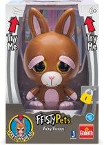 Feisty Pets - 10cm - Konijn