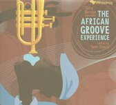 African Groove Experience