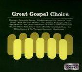 Great Gospel Choirs
