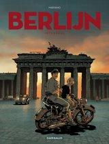 Berlijn integraal 01. integraal