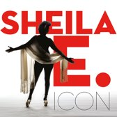 Icon (Cd+Download)