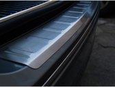 Avisa RVS Achterbumperprotector Volvo XC90 2002- 'Ribs'