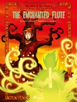 The Fate of the Elves 4: The Enchanted Flute