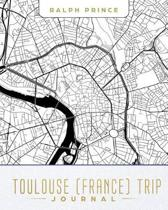 Toulouse (France) Trip Journal