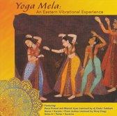 Yoga Mela