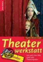 Theaterwerkstatt für Kinder