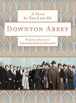 Year in the Life of Downton Abbey