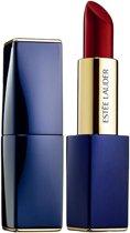 Estée Lauder Pure Color Envy Sculpting Lipstick - 310 Potent