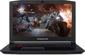 Acer Predator Helios 300 PH317-51-71FF - Gaming Laptop - 17.3 Inch
