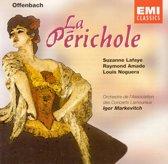 Operettes - Offenbach: La Perichole / Markevitch, et al