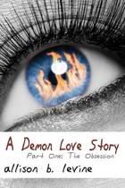 A Demon Love Story