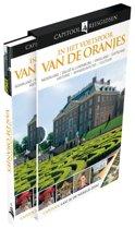 Capitool reisgidsen - In het voetspoor van de Oranjes