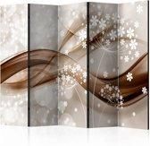 Vouwscherm - Spring Stories II [Room Dividers]