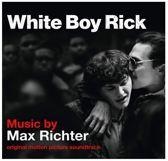 White Boy Rick (2018) - MovieMeter nl