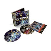 Check Shirt Wizzard - Live In '77 (CD)