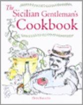 The Sicilian Gentleman's Cookbook