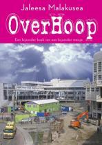 Overhoop