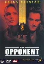 The Opponent (dvd)