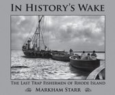 In History's Wake
