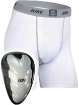 Bike Adult Combo Cup met Boxer - Men - Medium