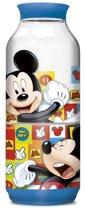 Mickey Mouse drink/snackie beker