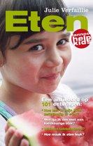 Lannoo Help Kids - Eten